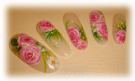 source_bridal-nail4.jpg