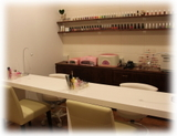 source_nailsalon-05.jpg
